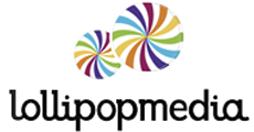 lollipopmedia logo